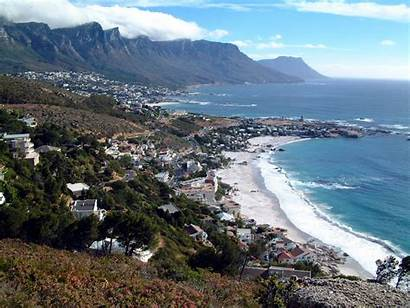 Africa South Travel Guide Destinations Vioolsdrift Tourist