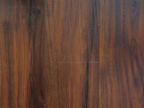 Hybrid Luxury Vinyl Plank Tile   Concord   San Ramon CA