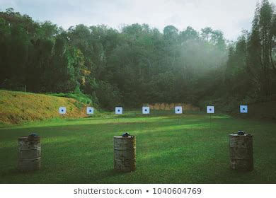 outdoor shooting range google search   shooting range outdoor shooting range outdoor