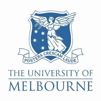 Melbourne University Transparent Logos 1024 Svg Vector