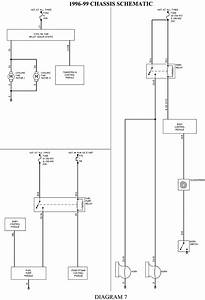 Diagram  Trailer Wiring Diagram Wiring Diagram Full
