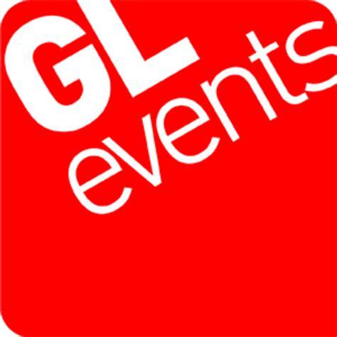 gl events siege social gl events partenaire du lou rugby
