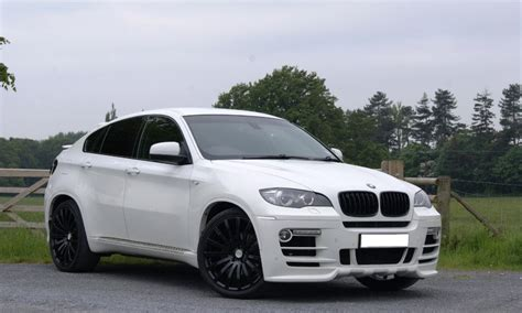 Used 2008 Bmw X6 Used Cars For Sale Cargurus
