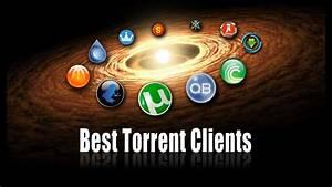 Now You See Me 2 Torrent : best torrent clients youtube ~ Yasmunasinghe.com Haus und Dekorationen