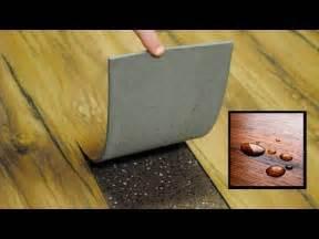 waterproof lay vinyl plank flooring supreme elite freedom