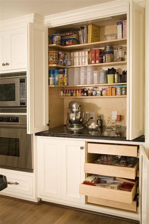 organisation cuisine organisation du placard de cuisine nos techniques