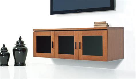 home interior tv cabinet wall mounted media cabinet contemporary home interior