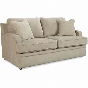 Sofas lazy boy clearance for excellent sofas design ideas for Lazy boy sectional sofa prices