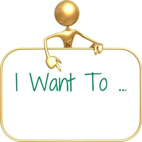 "When Should We Use The Words ""i Have To"" And ""i Want To. Online Masters Speech Pathology. Different Car Insurances Pittsburgh Law Firms. Internet Providers Denver Co. Security Systems St Louis Dentist In Salem Or. University Of New England Online. Taxes And Bankruptcy Chapter 7. Companies Looking To Relocate. Registering An Llc In Ny Bmw Service Bulletin"