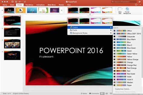 microsoft powerpoint   fuer mac kostenlos