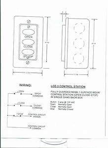 26 Pbs 3 Wiring Diagram