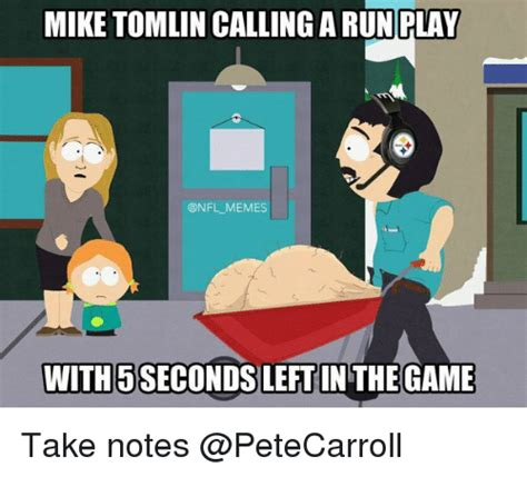 Mike Tomlin Memes - 25 best memes about mike tomlin mike tomlin memes