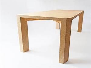 Plateau Pour Table : plateau pour table by plexwood ~ Teatrodelosmanantiales.com Idées de Décoration