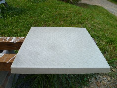 top rubber patio pavers 24x24 wallpapers