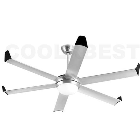 plug in ceiling fans home depot plug in ceiling fan ceiling outdoor plug in ceiling fan