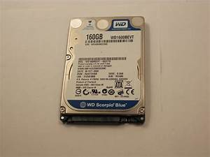 Acer Aspire One Zg5 Hard Drive Replacement