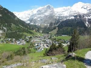 Les Jardins De La Vanoise Tripadvisor by Hameau Des Fontanettes Photo De Station De Ski