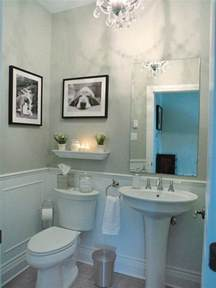 powder bathroom design ideas 25 best ideas about small powder rooms on powder rooms small half baths and accent
