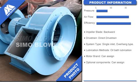 high capacity extractor fan large capacity paint room smoke extractor exhaust fan