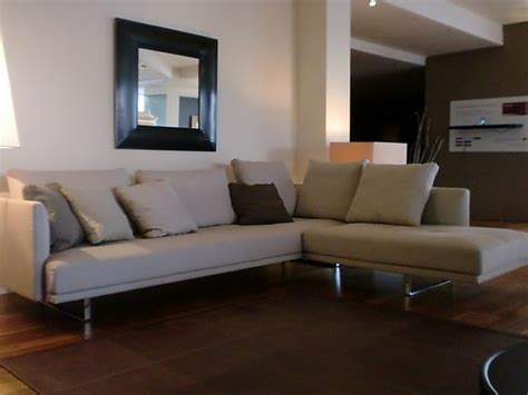 sofas und couches walter knoll sofa prime time walter