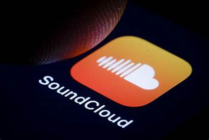 Soundcloud Support Artist Network Repost Buys Distribution