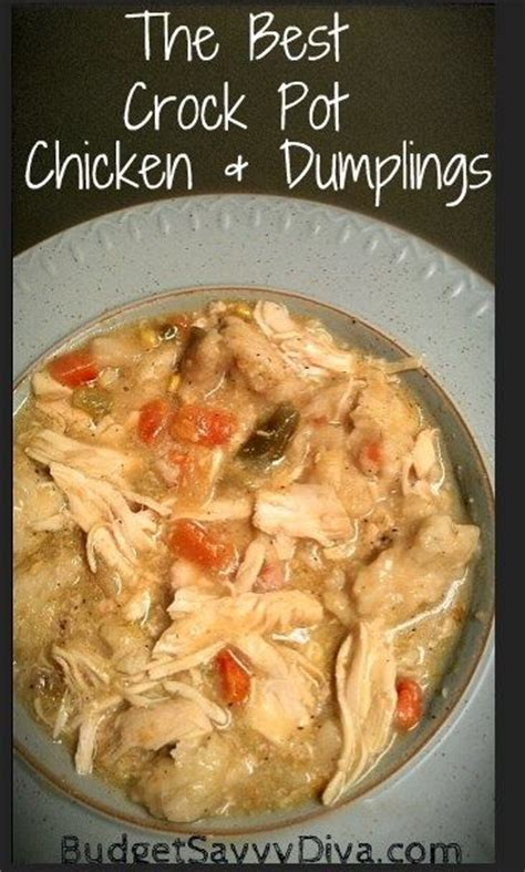 top 10 easy crock pot recipes crock pot chicken crock pot recipes and cooker chicken