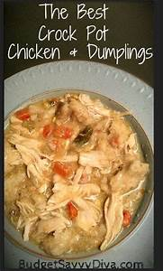 Top 10 Easy Crock Pot Recipes