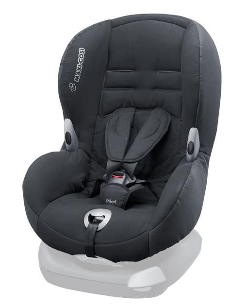 maxi cosi siege auto maxi cosi pebble plus infant car seat autos post