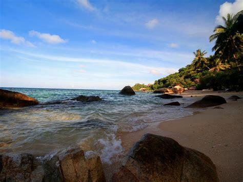 Best Resort Koh Tao by Best Price On Koh Tao Resort In Koh Tao Reviews