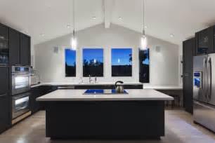 square island kitchen 124 luxury kitchen designs part 3