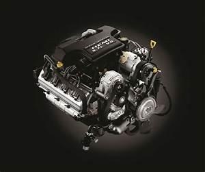 1996 1500 Dodge Magnum 5 9 Engine Diagram