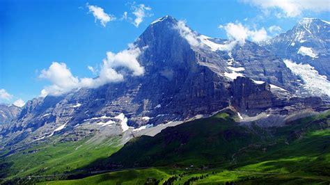 alps mountain background full hd wallpaper desktop images