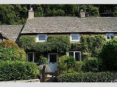 Withington, Nr Cheltenham, Gloucestershie 2 bed cottage