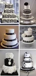 Chanel Torte Bestellen : hochzeit kuchen and torte f r ihr fest bestellen pinterest hochzeit pinterest kuchen ~ Frokenaadalensverden.com Haus und Dekorationen