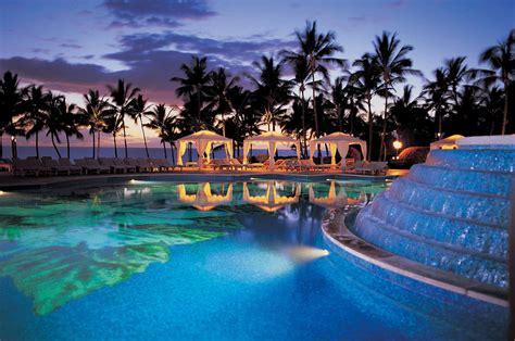 Top 21 Beach Home Decor Examples: A Waldorf Astoria Resort On Maui