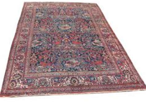 bicarbonate de soude tapis nettoyer tapis bicarbonate de soude le bicarbonate de soude poudre blanche magique with