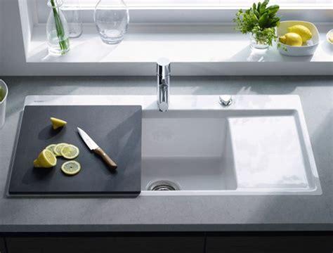 kitchen sink gadgets 10 best lavelli images on kitchen sinks 2721