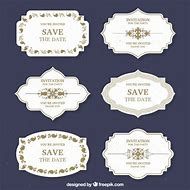 best wedding labels ideas and images on bing find what you ll love
