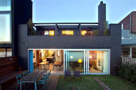 zelf huis bouwen voorbeelden simple je eigen woonwerk woning bouwen with eigen huis