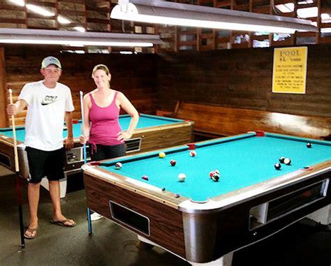 foosball table sales near me brunswick pool tables near me bar size pool table 695