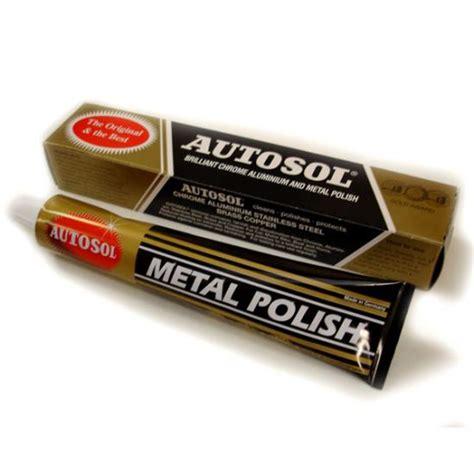 autosol metal autosol metal 75ml butler auto mart