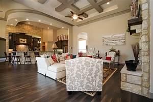 Texas U0026 39  Whitestone Custom Homes Thrives On Lot Availability