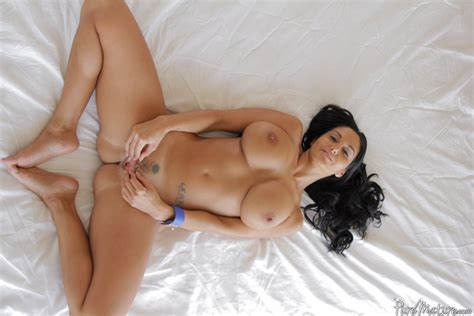 pure mature ava addams in titanic tits pure mature tube videos and pictures