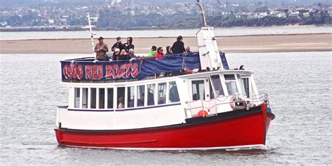 Party Boat Hire Auckland by Party Boat Hire Auckland The Red Boats Birthday