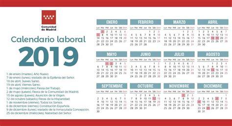 root page calendar printable