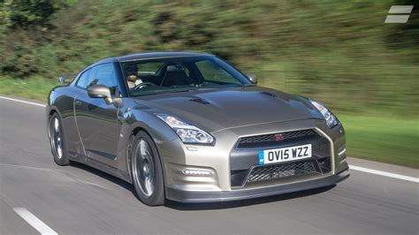 used nissan used nissan gt r cars for sale on auto trader uk