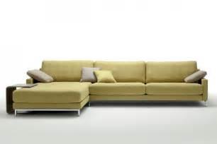 designer sofa rolf impressive adorable design rolf sofa furniture yustusa