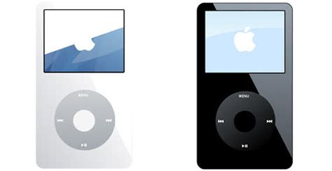 ipod clipart black and white ipod black white free vector free vector graphics