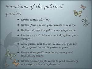 political parties essay political parties essay questions british