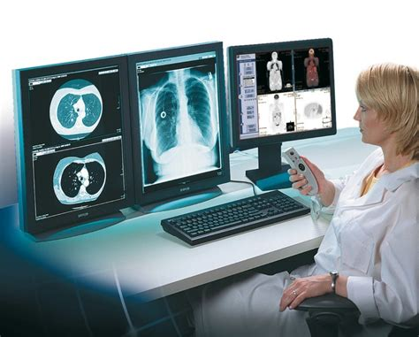 radiology technician job description healthcare salary world